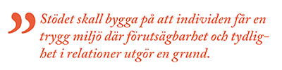 Citat_400px